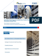 3rd party PSM Ansaldo_Energia.pdf