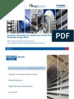 3rd party PSM Ansaldo_Energia.pdf