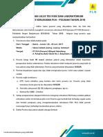PLN Peserta Wawancara.pdf