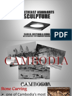 artsunit1-3sculpture-160728115651.pdf