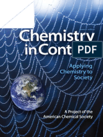 Chemistry in context part 1.pdf