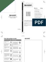 ES-U72,78,80,82GV.pdf