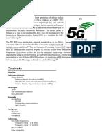 93107v00 Wireless App Note MW 5G Library-1 | Orthogonal