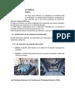 fundamentacion teorica.docx