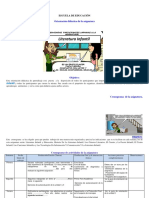 Guia de orientacion de la asignatura de Literatura.docx