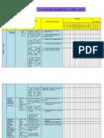 EVALUACION DIAGNOSTICA 3 carmen.docx