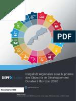 Inégalités régionales sous le prisme des Objectifs de Développement Durable à l'horizon 2030.pdf