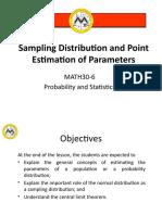 MATH30-6 Lecture 8.pptx