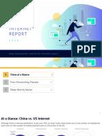 china-internet-2018.pdf