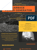 Asling - Debate (1).pdf