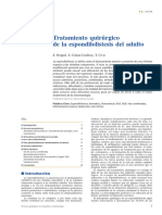 freppel2009.pdf