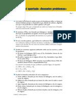 TEMA 4 FISICA Y QUIMICA.pdf