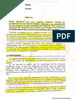 empresa familiar y protocolo.pdf