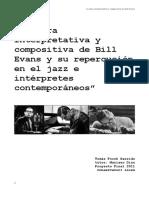 Projecte Final Tomàs Fosch.pdf