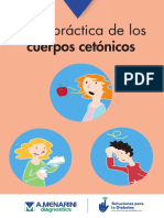 Guia Cuerpos Cetonicos Menarini-diagnostics