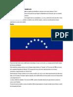 LOS SÍMBOLOS PATRIOS Y SU SIGNIFICADO.docx
