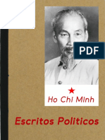 Ho Chi Minh - Escritos Políticos