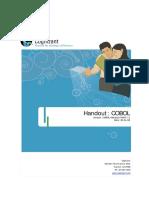 COBOL_Handout_v1.0.pdf