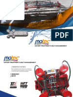 X Generation MATEC.pdf