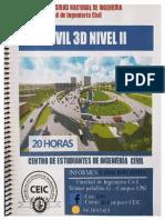 Manual civil 3D nivel 2.pdf