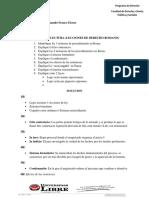 Copia de CONTROL DE LECTURA.docx