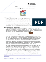 whatarebibliographiesandreferences.pdf