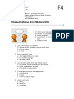 F4_Prueba_Personal_de_Comunicacion.doc