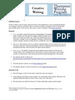 creative-writing-1.original.pdf