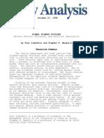 pa324b.pdf