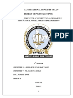 Siddharth Singh Rajpurohit, 17003, Political Science Project.pdf