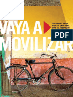 Vayan a Movilizar-V1.1