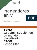 métodos-Taller1Listo (2).ppt