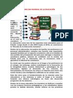 1 DIA DE LA EDUCACION.docx