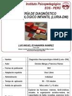243394028-7-LURIA-INICIAL-EVALUACION-NEUROPSICOLOGICA-EN-LA-EDAD-PREESCOLAR-3-pdf.pdf