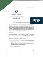 EVIDENCIA10liiisss.PDF