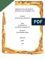 TRABAJO TIC 3.docx