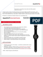 Fact Sheet Swatch Snowpass En
