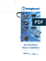 ACCESORIOS PARA TUBERIAS.pdf