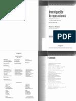 Investigacion de Operaciones, Aplicaciones y Algoritmos - Winston.pdf