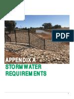 201506 Appendixa Stormwater Final