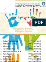 PPT MPS CUCI TANGAN.pptx