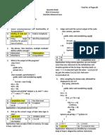24074.Question_Bank_Advancedjava.docx