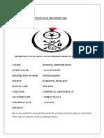 MAKET PAGE Copy.docx