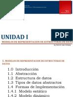 UNIDAD1_2019 ed1.pdf