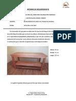 INFORME DE REQUERIMIENTO EPT 2019.docx