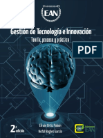 gestion-de-tecnologia-e-innovacion-ean.pdf