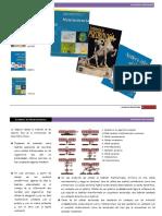 Programa de Neurociencias i - Psicología 2019 (1)