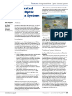 10-Johannsessen et al 2009 Integrated Fibre Optic Subsea System.pdf