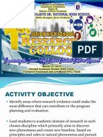 Program & Flow.pptx