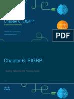 ScaNv6_instructorPPT_Chapter6